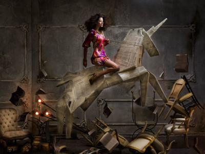 Carmela Rosso-Dreams-011