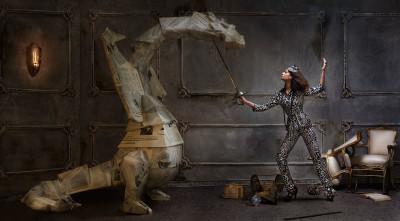 Carmela Rosso-Dreams-008