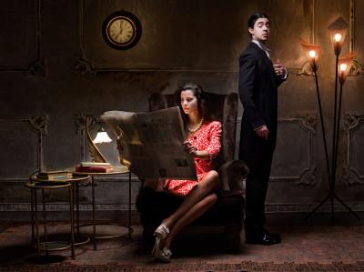 Carmela Rosso-Dreams-004
