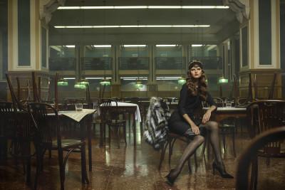 Carmela Rosso-Theater-0005