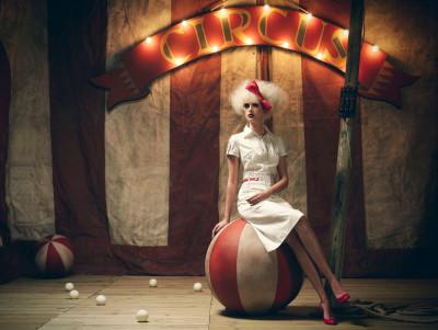 Circus-Mafecco-002