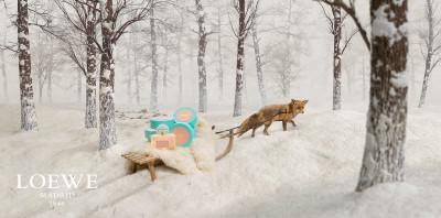 Loewe-Aura-Christmas-001