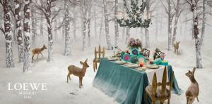 Loewe-Aura-Christmas-002