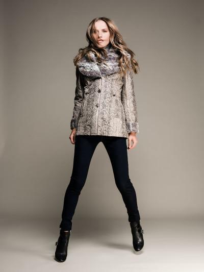 Carmela Rosso-Lookbook-0008