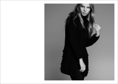 Carmela Rosso-Lookbook-0020