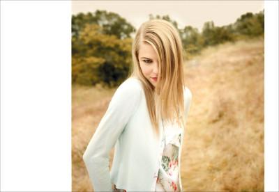 Chareli-Kristina-0010