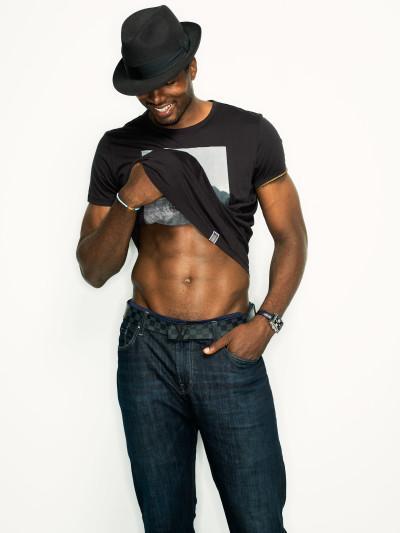 Serge Ibaka-XL Semanal-0003